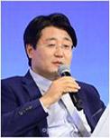 김지윤 연구위원